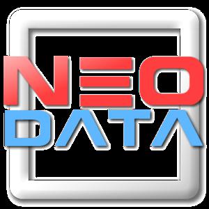 Logo NEODATA