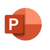 Logo PowerPoint Avanzado