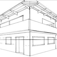 Dibujo Técnico para Arquitectura